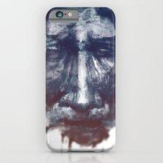 Smoke Slim Case iPhone 6s