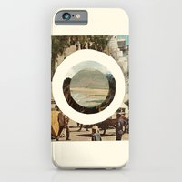 Worldview iPhone 6 Slim Case