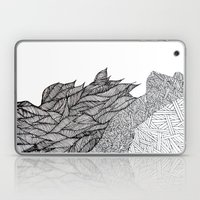 gardens Laptop & iPad Skin