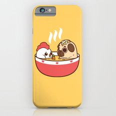 Chicken Noodle Puglie So… iPhone 6 Slim Case