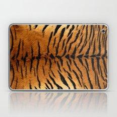 Haute Tiger Laptop & iPad Skin