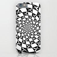 Aspirah, Absolute iPhone 6 Slim Case