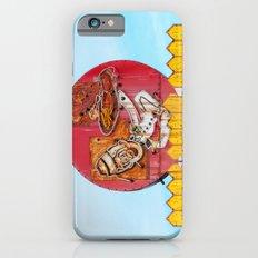 Humdinger! iPhone 6 Slim Case