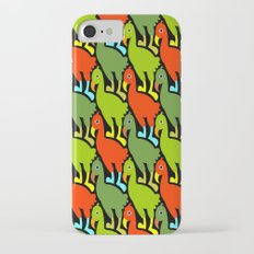 Dodos iPhone 7 Slim Case