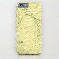 iPhone & iPod Case featuring Very Thick Painted, Soft… by MehrFarbeimLeben