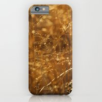 iPhone & iPod Case featuring Sunlight by IstariDanae
