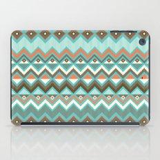 Aztec iPad Case