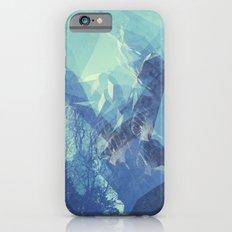 Dom zu Speyer Slim Case iPhone 6s