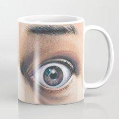 knotts, not knotts Mug