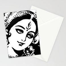 MATARANI Stationery Cards