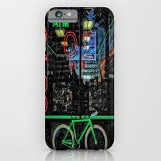 B*STARRR iPhone 6s Slim Case