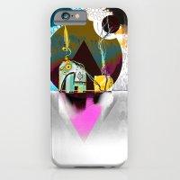 FeatherWeight  iPhone 6 Slim Case
