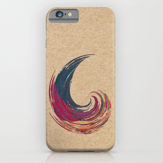 - tropico - iPhone & iPod Case