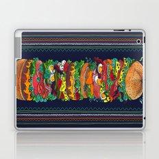 Grandwich Laptop & iPad Skin