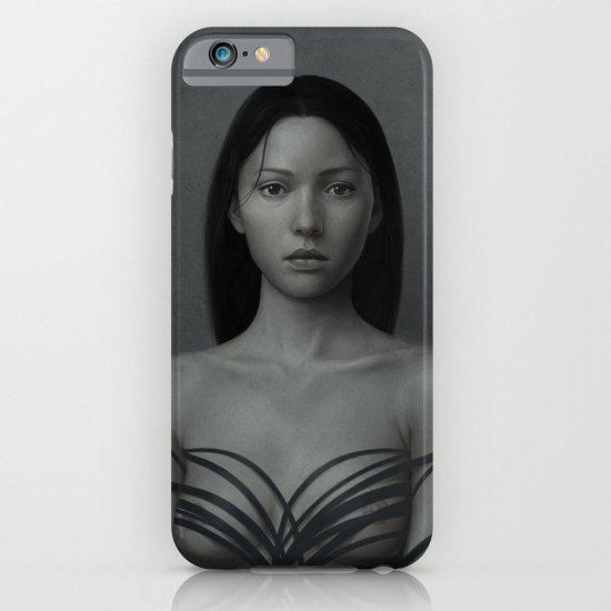 228 iPhone & iPod Case