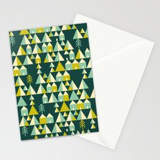 Jahorina Stationery Cards