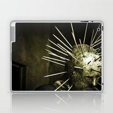 PinHead Laptop & iPad Skin