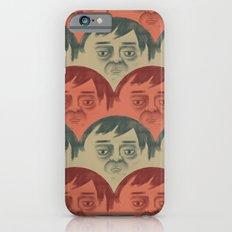 CROWD iPhone 6s Slim Case