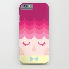 [#05] Slim Case iPhone 6s