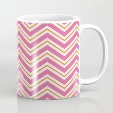 Berry Pop Mug