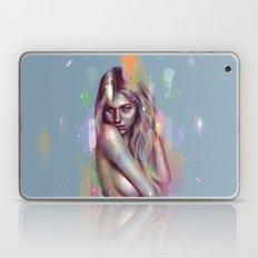 Farba Laptop & iPad Skin