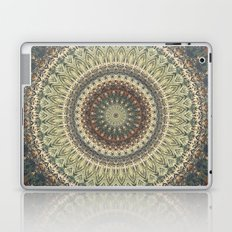 Mandala 575 Laptop & iPad Skin