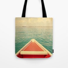 Mathilde #1 Tote Bag
