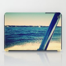 Florida2012 iPad Case