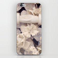 Love Lost iPhone & iPod Skin
