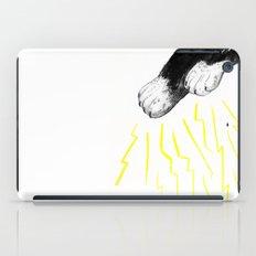 Magic Paws iPad Case