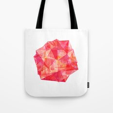 Jewel Tote Bag