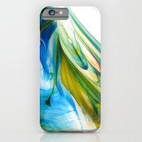 symphysis  iPhone 6 Slim Case
