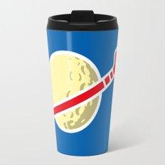 Space 1980 Travel Mug