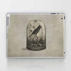 The Curiosity  Laptop & iPad Skin