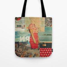 NP1969 Tote Bag