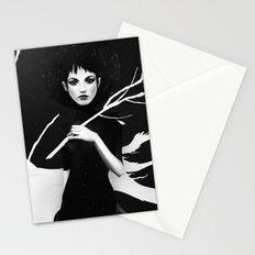 Still Light Stationery Cards
