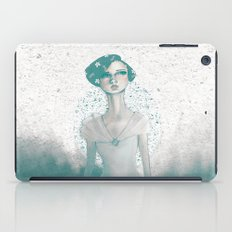Evoke of Interest iPad Case