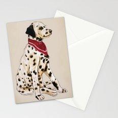 Good Boy Stationery Cards