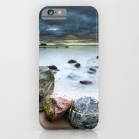 iPhone Cases featuring Dead on arrival by HappyMelvin