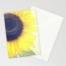 FLOWER 046 Stationery Cards
