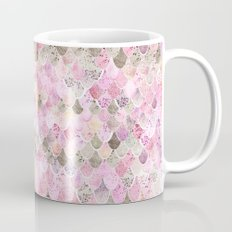 HAPPY MERMAID Mug