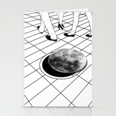 Moonhole Stationery Cards