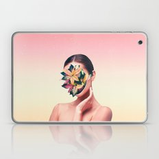PLANT FACE Laptop & iPad Skin