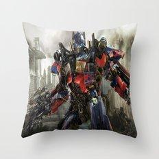 Transformers  , Transformers  games, Transformers  blanket, Transformers  duvet cover,  Throw Pillow