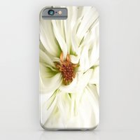 iPhone & iPod Case featuring What would be the world without flowers? by Li9z