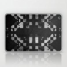 SHAD█WS Laptop & iPad Skin