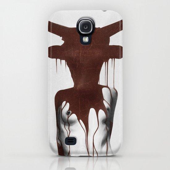 Taurus iPhone & iPod Case