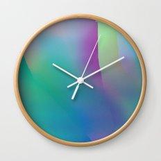 jjjjjjj Wall Clock