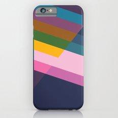 Cacho Shapes LVI iPhone 6 Slim Case