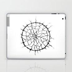 Impact Laptop & iPad Skin
